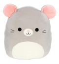 Squishmallows MOUSE