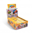 SuperZings 4 Dual Box