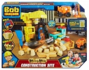 DMM55 -  Down and Dirty Work Site  Playset