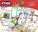 34042 Knex Amusement Park