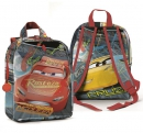 Cars small backpack