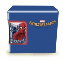 M96606 SPIDERMAN kubek 330 ml