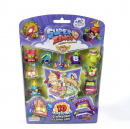 SuperZings 5 - Blister 10 pack