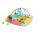 BE 5-IN-1 JOURNEY OF DISCOVERY ACTIVITY GYM REFRES