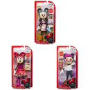 Minnie Mouse Premium Fashion lalka