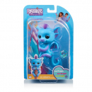 Fingerlings smok Tara
