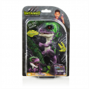 Fingerlings Untamed dinozaur Razor