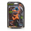 Fingerlings Untamed T-Rex Scratch