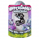 Hatchimals Surprise Kotek