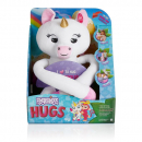 Fingerlings HUGS - Gigi Advanced Interactive Plush