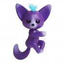 Fingerlings Lisek Sarah