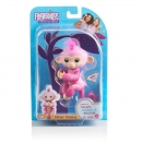 3764A FINGERLINGS GLMO L PINK