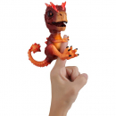 3976 Fingerlings Radioac T-Rex