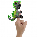 3979 Fingerlings R Stegosaurus