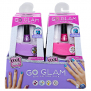 Cool Maker Go Glam Mini Zestaw Ast.