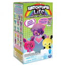 6053069 Hatchimals HatchiPets2