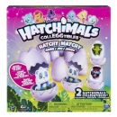 Hatchimals Hatchy Matchy Gra Mamo