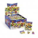 Superzings 5 - Display 8x30 Two Pack