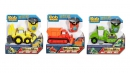 DGY43 - Bob Sand Hauler Assortment