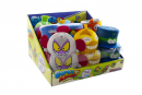 30213 SuperZings plusz squishy