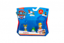 PAW Patrol stampers blister 3 (S1)