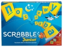 Ga Scrabble Junior