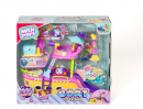 MOJIPOPS S - PlaySet 1x2 Boat Party (V.0)