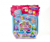 MojiPops Adventure Blister 8 Pack Sparkling Surprise