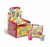 MojiPops Party Two Pack