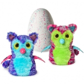 Hatchimals Fabula Forest Ast