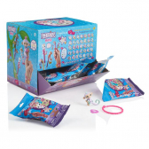 Fingerlings Minis figurka w saszetce CDU