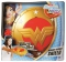 DMP06 - DCSH Tarcza Wonder Woman