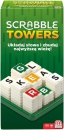 GA Scrabble Towers