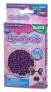 Aquabeads  Solid Beads Purple